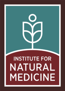 Institute for Natural Medicine