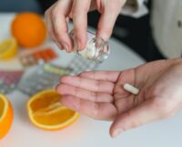 bone loss and medications