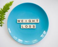 pesticide chloropyrifos sabotages your weight loss plans